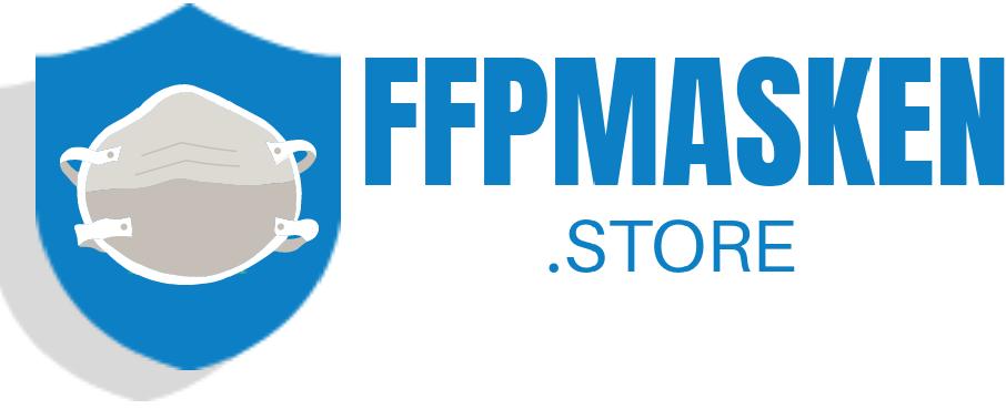 FFPMasken