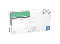 MaiMed® – Grip PF unsteril, 100 St./Box